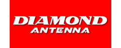 Diamond Antenna