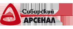Sibirski Arsenal