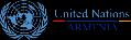 UN in Armenia