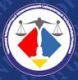 Юридический институт министерства юстиции РА