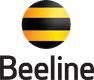 ArmenTel - Beeline