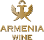 Армения Вайн