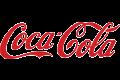 Кока-Кола Хелленик Ботлинг Компани Армения
