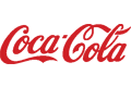 Coca-Cola Hellenic Bottling Company Armenia