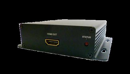 Converter SDI-HDMI