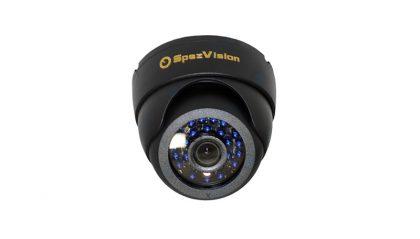 Dome AHD Camera SVA222L