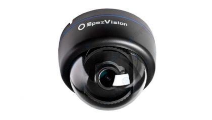 Dome AHD Camera SVA232U
