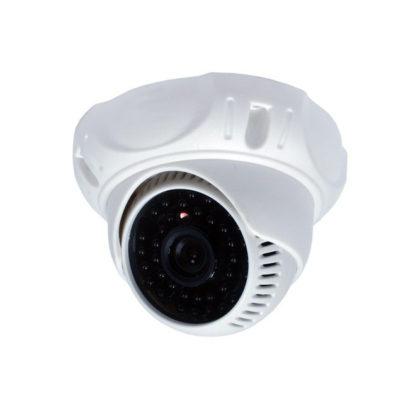Dome AHD Camera VHD210
