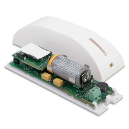 GSM Alarm system Polus GSM-2