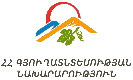 Центр реализации сельскохозяйственных проектов