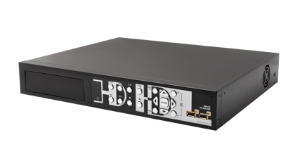 HD-SDI Recorder HQ-9708
