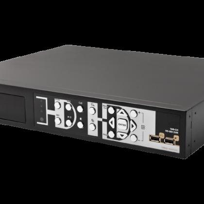 HD-SDI Recorder HQ-9708