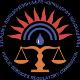 Комиссия по регулированию общественных услуг