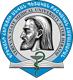 Ереванский гос. медицинский университет имени Мхитара Гераци