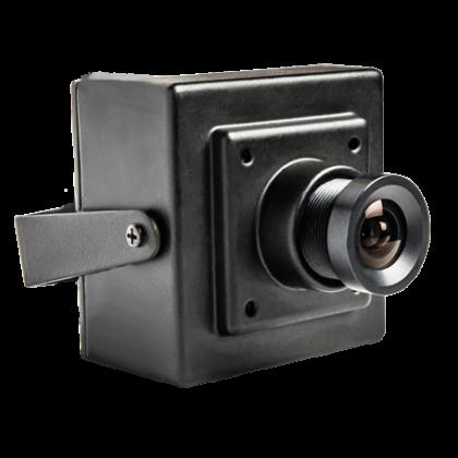 Mini AHD Camera Kubik SVA632U