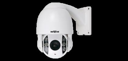 NVAHD-1DN3102SDIR1_skos
