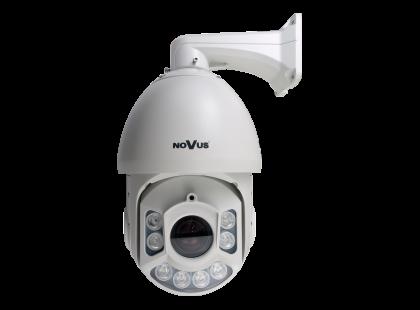 NVIP-2DN5020SDIRH-2_front2