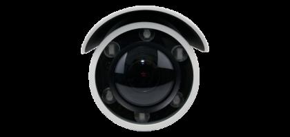 NVIP-8DN7560HIRH-2P_front