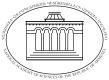 Национальная академия наук РА