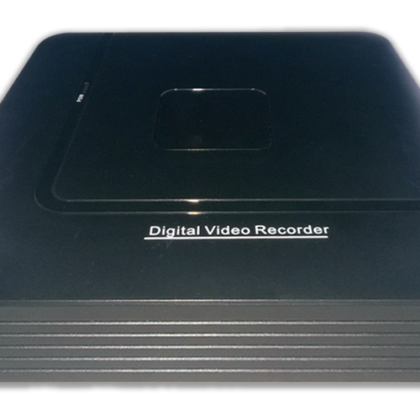 Network recorder SVIP-N304