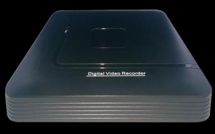 Network recorder SVIP-N304Poe