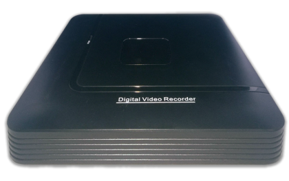 Network recorder SVIP-N308