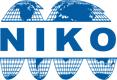 NIKO Chain Store