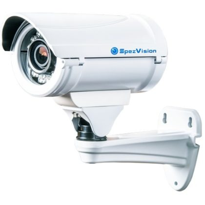 Outdoor AHD Camera SVA522LV4