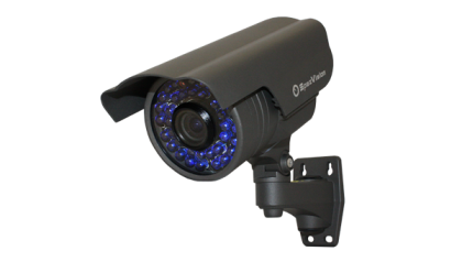 Outdoor HD-SDI Camera SVH523V