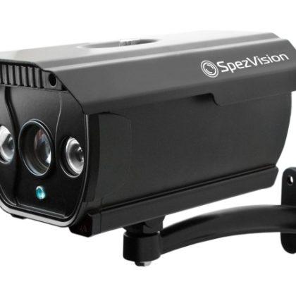 Outdoor IP Camera SVI-6052VL2