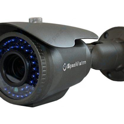 Outdoor IP Camera SVI-662VT