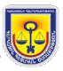 Комитет Гос. доходов РА