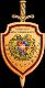 Police of RA