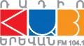 Radiostation Hay