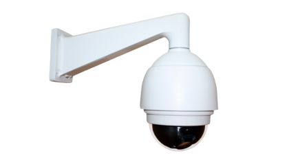 Rotating speed IP Camera SVI-902