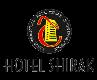 Hotel Shirak