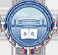 Российско-Армянский (Славянский) Гос. университет