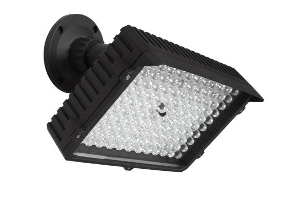 Street Floodlight HL-120R100D60