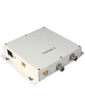 Thuraya MultiRepeater