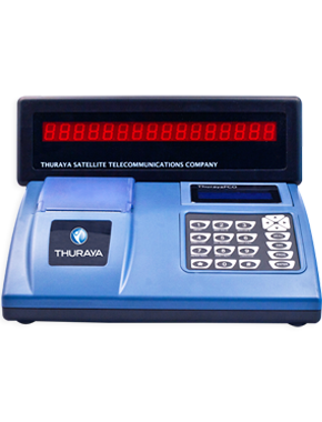 Thuraya PCO 2_0