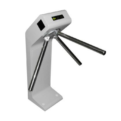 Turnstile semi-automatic SA-300-2