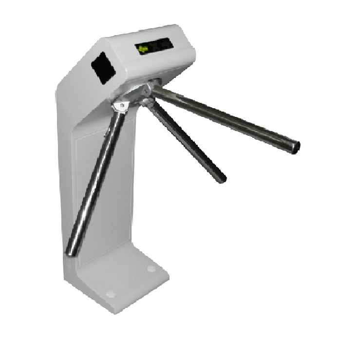 Turnstile semi-automatic SA--301-2