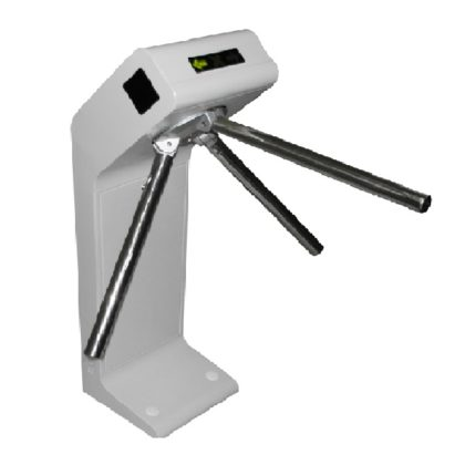 Turnstile semi-automatic SA-301