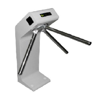 Turnstile semi-automatic SA-302-2