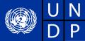 ООН – Программа развития