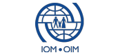 UN – International Organization for Migration