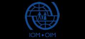 ООН – Отдел по вопросам миграции