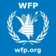UN – World Food Programme
