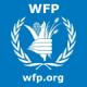 ООН – Всемирная продовольственная программа