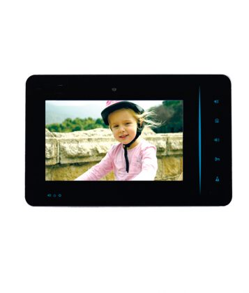 Video Door Phone-Indoor Phone CS-300SV-14-14M